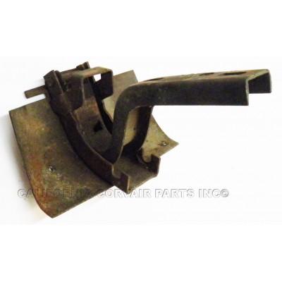 USED 1960-64 LH TRUNK LID HINGE
