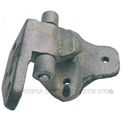 USED 1960-64 RH DOOR UPPER HINGE