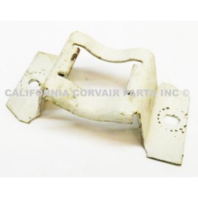 USED 1960-64 ENGINE LID STRIKER