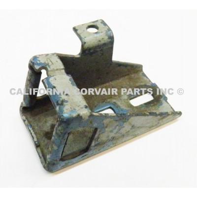 USED 1965-69 ENGINE LID STRIKER