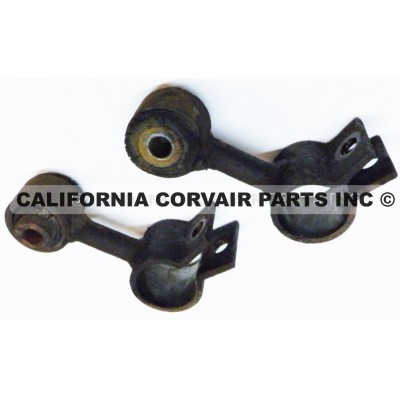 USED 1965-69 STABILIZER BAR SUPPORTS