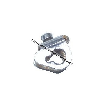 USED YH THROTTLE SHAFT CLAMP