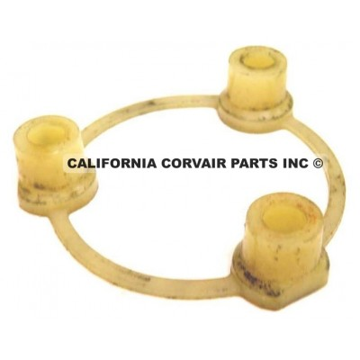 USED 1960-64 HORN RING SPACER