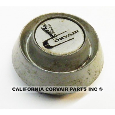 USED 1960-61 500 HORN BUTTON