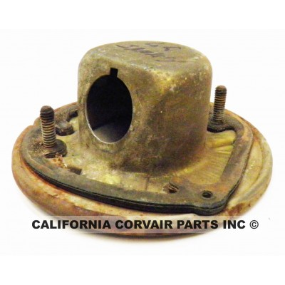 USED 1965-69 TAIL LIGHT HOUSING