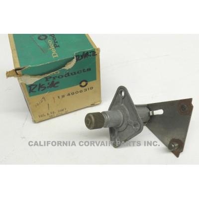 NOS 1960-64 RH WIPER DRIVE SHAFT