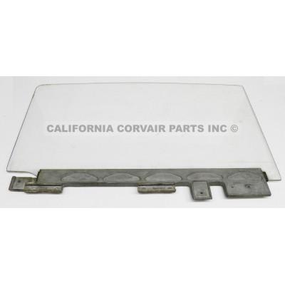USED 1962-64 CT RH DOOR WINDOW