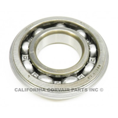 NEW 1961-69 4-SPEED FRONT BEARING