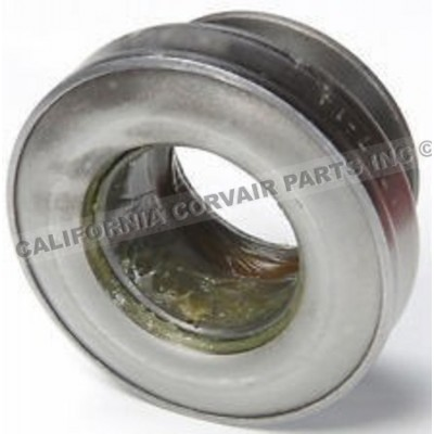 NEW 1960-63 THROW OUT BEARING