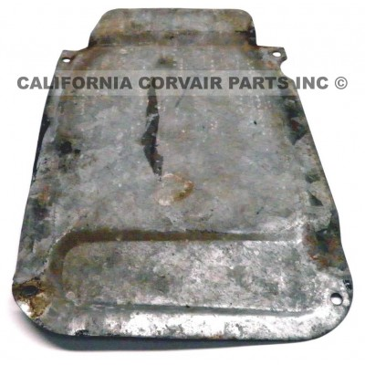 USED 1962-64 CT RH ACCESS COVER