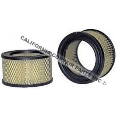 NEW PAPER 1961-63 AIR FILTERS