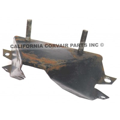 USED 1966-69 SPARE MOUNT