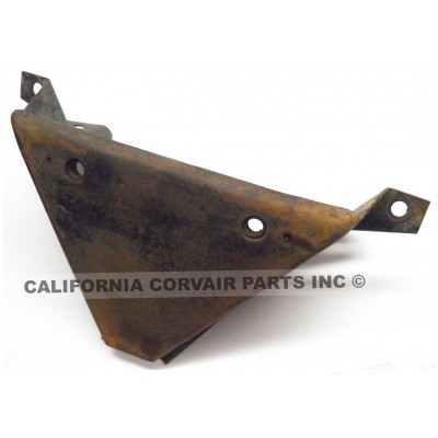 USED 1961-64 SPARE MOUNT