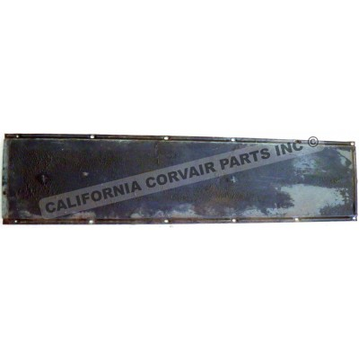 USED 1965-69 TUNNEL COVER - LONG