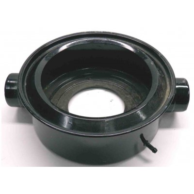 USED 1960 AIR CLEANER BASE