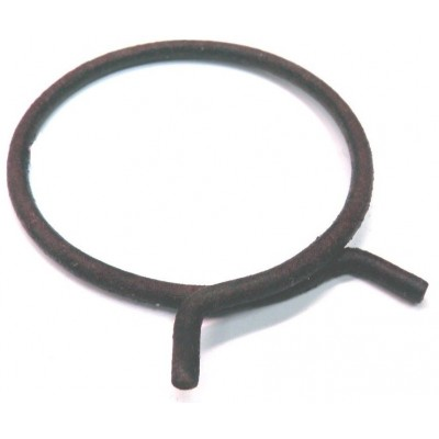 USED 1960 AIR CLEANER HOSE CLAMP