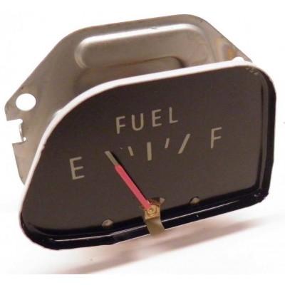 USED 1960-64 GAS GAUGE
