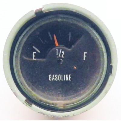 USED SPYDER GAS GAUGE