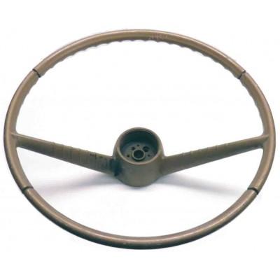 USED 1960-63 STEERING WHEEL