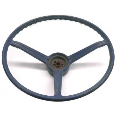 USED 1967 STEERING WHEEL
