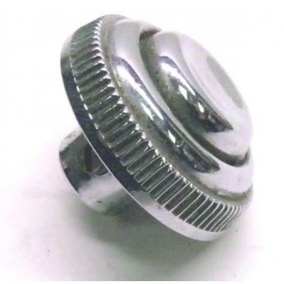 USED 1967-69 WIPER KNOB