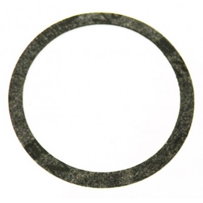 NEW AIR CLEANER BASE GASKET