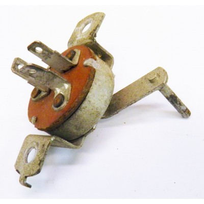 USED GAS HEATER SWITCH
