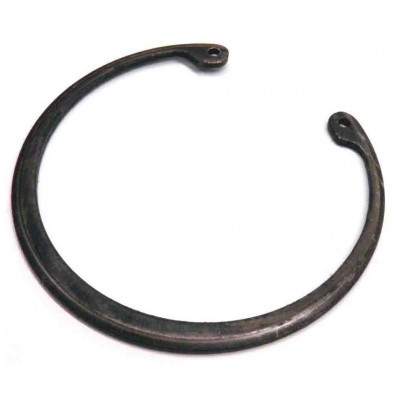 USED TURBO SEAL SNAP RING