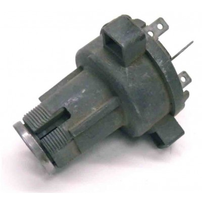 USED 1965-67 IGNITION SWITCH