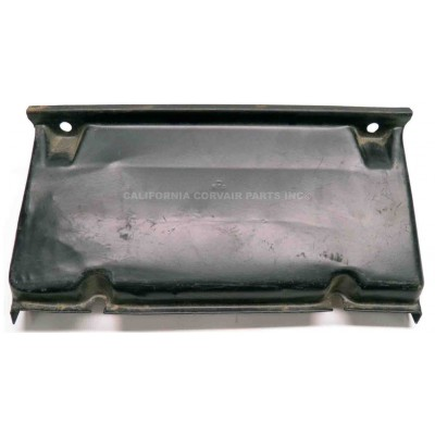 USED 1965-69 ENGINE MOUNT COVER