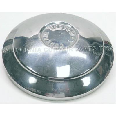 USED 1961 HUB CAP