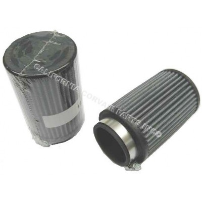 NEW WASHABLE AIR FILTERS