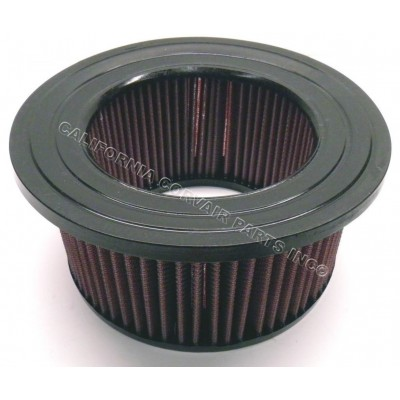 NEW WASHABLE 1960 AIR FILTER