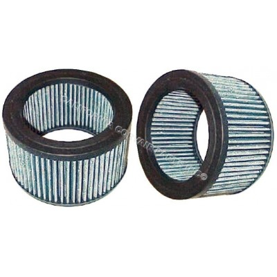 NEW WASHABLE 1961-63 AIR FILTERS