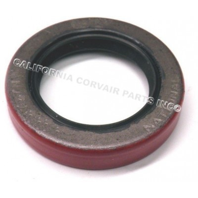 NEW AXLE SEAL