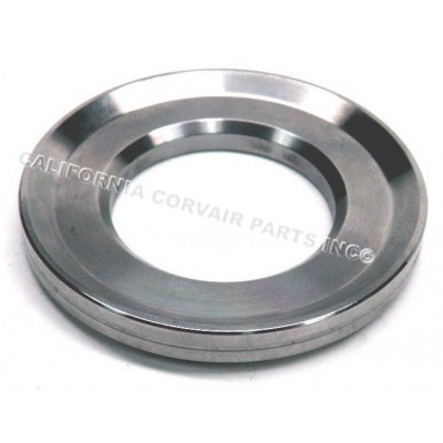 NEW AXLE BEARING PULL RING
