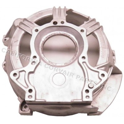 USED 1960-63 BELL HOUSING - AUTO