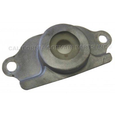USED 1960-64 CLUTCH ROD DUST COVER