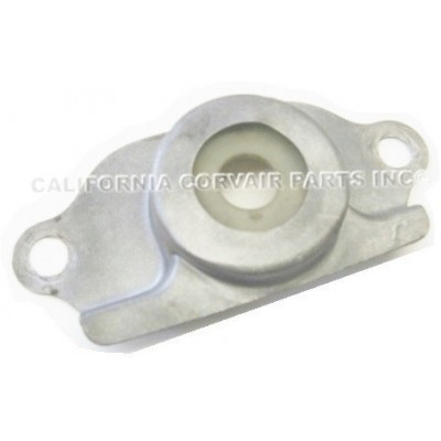 USED 1965-69 CLUTCH ROD DUST COVER