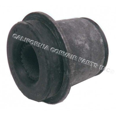 NEW 1960-64 UPPER A-ARM FRONT BUSHING