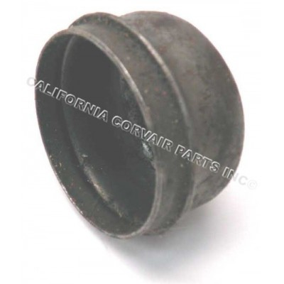 USED 1960-64 GREASE CAP