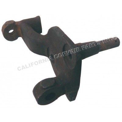 USED 1960-64 RH FRONT SPINDLE