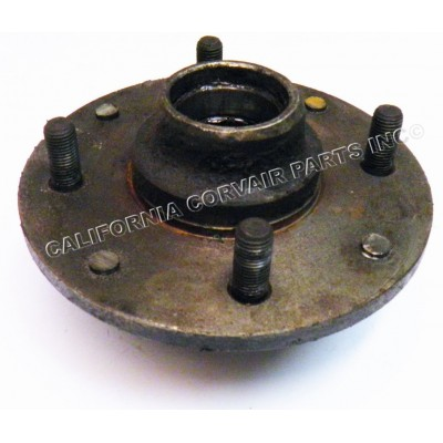 USED 1960-64 FRONT HUB