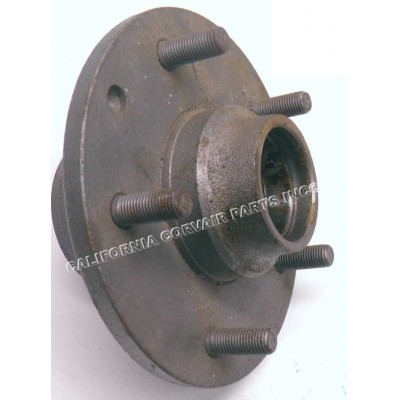 USED 1965-69 FRONT HUB
