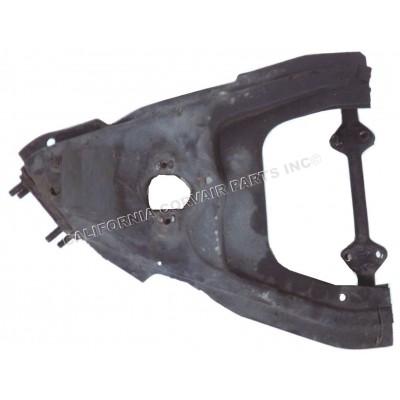 USED 1960-63 LH REAR CONTROL ARM