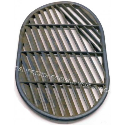 USED 1965-69 RH VENT GRILLE