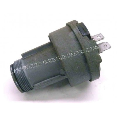 USED 1960-64 IGNITION SWITCH