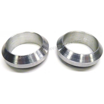 NEW ALUMINUM EXHAUST PIPE PACKINGS
