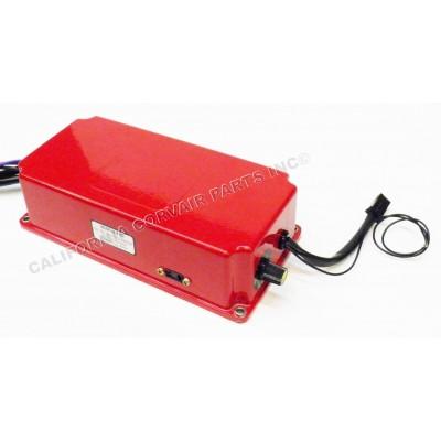 NEW TSP DIGITAL IGNITION BOX