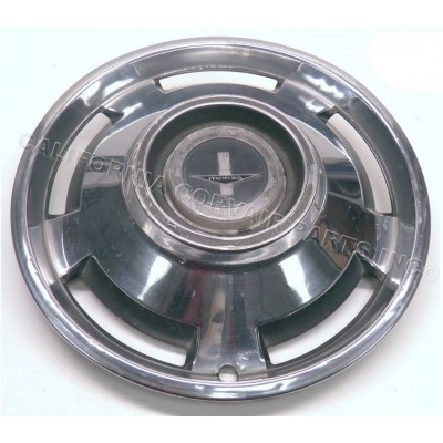 USED 1965 WHEELCOVER